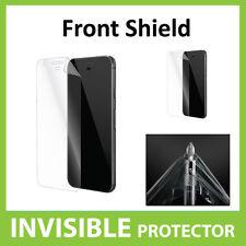 Google Píxeles Protector Pantalla Delantero cobertura total Invisible