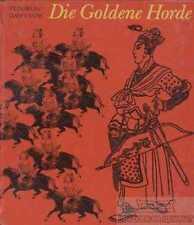 Die Goldene Horde: Fedorow-Dawydow, G. A.