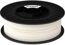 FormFutura - Premium PLA -  Bianco 1kg 1.75mm -  175PPLA-FROWHI-1000