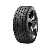 4 winter tyres 205/45 R17 84V KUMHO KW27 ROF