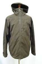 Men's Fjallraven Jacket Coat XL