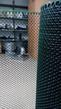 Rete Plastica Da Balcone.Rete Plastica A Altri Articoli Decorativi Da Giardino Acquisti