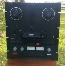 OTARI  MX5050 B-2HD Reel To Reel Tape Player & Recorder Local Pickup Available