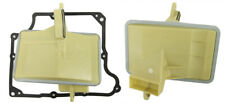 Auto Trans Filter Kit-AW50-42LE, 4 Speed Trans Pioneer 745207