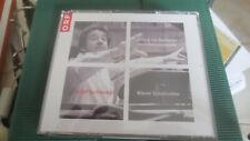 Rudolf BUCHBINDER  BEETHOVEN Piano Concerto 1 2 3 4 5 Wiener Sym ORF 3CD
