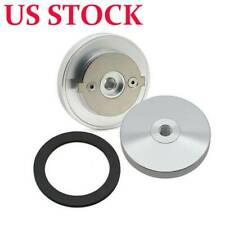 For Honda Eu3000is Eu6500is Eu7000is Generator Extended Run Fuel Cap With O Ring