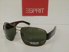Originale Sport-Sonnenbrille ESPRIT SPORTS, ESP 19546 - 547, ET 19546 - 547