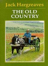 The Old Country,Jack Hargreaves