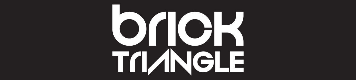 Brick Triangle