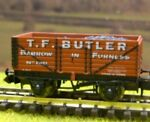 furness crafts and model railways