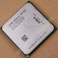 AMD Athlon 64 X2 4400+ - 2.2 GHz (ADA4400DAA6CD) Socket 939 Processor