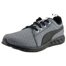 Calzado de niño gris PUMA color principal gris
