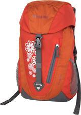 15a9e08f754b5 Camping   Outdoor Marken Outdoor Rucksack Ultraleicht 10L Anmeilu Wander  Campung Sport Kinder WOW