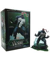 Venom Premier Collection Statue Artist Proof Marvel Comics Symbiote Spider-Man
