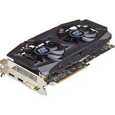 SCHEDA VIDEO POWERCOLOR AMD RADEON RX 580 8GB GDDR5 RED DRAGON HDMI DP DVI-D