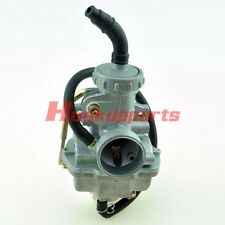 Carburetor for 50cc 70cc 90cc 110cc 125cc ATV Quad Dirt Bike Go karts Carb 22mm