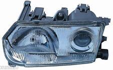 ALFA ROMEO 145 146 06/1994->09/2000 FARO PROIETTORE SINISTRO H1 H1 HEAD LAMP