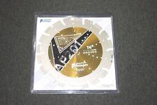"14"" All Purpose Diamond Blade Diamond Vantage AP201 Heavy Duty LOOK!!!"