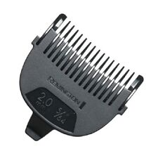 Replacement 2 mm Guide Comb for Remington HC4240, HC4250