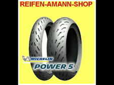 Michelin Pilot Power 2CT 180/55 ZR17 73W TL Hinterrad