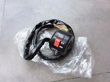 SUZUKI GSX750 POLICE GS550M GSX500EE GS750E HANDLE SWITCH RH (QTY.1) NOS