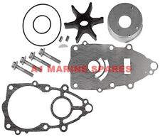 A1 yamaha outboard water pump repair kit F250 hp 2007-2011 & Z300 2007 6P2-W0078