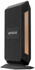 Netgear CM1100-100NAR Nighthawk DOCSIS 3.1 Cable Modem - Certified Refurbished