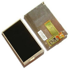 100% Genuine Sony Ericsson X1 Xperia LCD display+digitizer touch screen