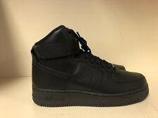 Men's Nike Air Force 1 High