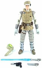 Star Wars: The Vintage Collection 2012 LUKE SKYWALKER (HOTH OUTFIT) (VC95) Loose