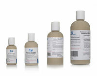 Plastic, Acrylic Polishing Compound, Removes Haziness, Surface Marks, Discolor