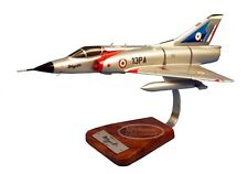 maquette avion - Mirage III.C - ref : VF114 Aero-Passion