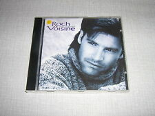 ROCH VOISINE CD GERMANY I'LL ALWAYS BE THERE (2)