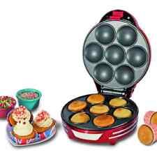 Máquina de muffins y cupcakes ARIETE Party Time