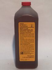 Kodak Ultratec Tray Developer PP-635 1 Quart Bottle