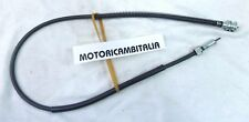 YAMAHA XT350 85 200 CAVO CONTAGIRI CABLE TACHOMETER OEM PART 30X-83560-00
