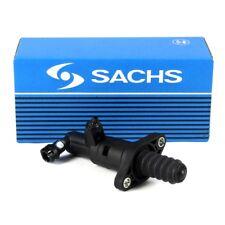 SACHS Nehmerzylinder Kupplung Schaltgetriebe AUDI A3 SEAT SKODA VW GOLF 5 6 7