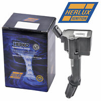 Herko Ignition Coil B258 For Buick Chevrolet Encore Cruze Volt Malibu 2016-2017