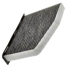 VW Caddy Skoda Superb Octavia Seat Audi - Crosland Carbon Cabin Pollen Filter
