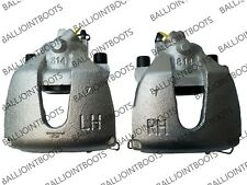 BRAKE CALIPERS FOR FORD KUGA MK1 & 2 FRONT LEFT & RIGHT