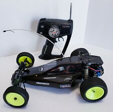 Team Associated RC10B3 Rare Vintage Clean Great Shape Fully Functional RTR