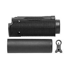Tippmann X7 MP5 SD Shroud