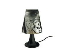 Philips Star Wars LED Nachttischlampe Stormtrooper Lampe Kinder Lampe Disney neu