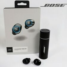 Bose SoundSport Free Sky Wireless earbuds, Bluetooth Earphones