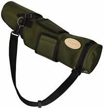 """KOWA Carrying case C-772 for TSN-774"""" Free Shipping with Tracking# New Japan"""