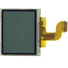Sony DSC-W80 W90 W85 H7 Ersatz Display LCD Kamera Teil Händler Werkstatt