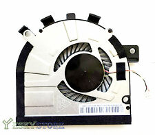 New original TOSHIBA Satellite M50-A M40T-AT02S LAPTOP CPU Cooling Fan USA