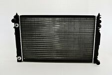 Autokühler Kühler AUDI ALLROAD (4BH) 2.7 T quattro