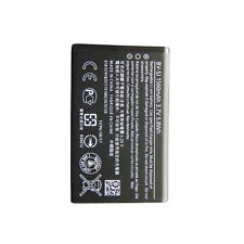Replace Phone Battery Use BV-5J 1560mAh For Microsoft Lumia 435 532 RM1069 1071