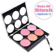 1 Kleancolor Face Make Me Blush Bh512A-01 Stolen Beauty Makeup Cosmetics